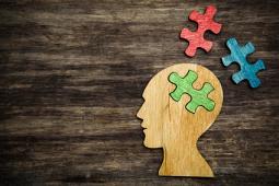 Gesund Führen 2 – Ängste, Stress, Depressionen