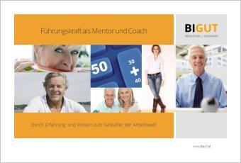 Seminar Mentor und Coach