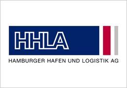 HHLA Ziele erkennen