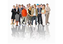 Qualifizierungsprogramm | [KAP]® Kollegiale Ansprechpartner