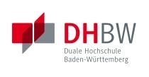 Duale Hochschule Baden-Württemberg, Heilbronn